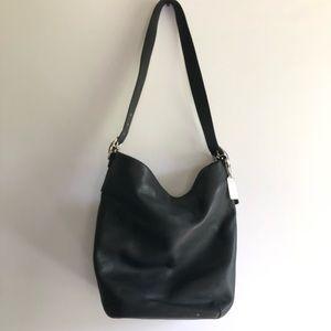 Coach 9151 Legacy Bag